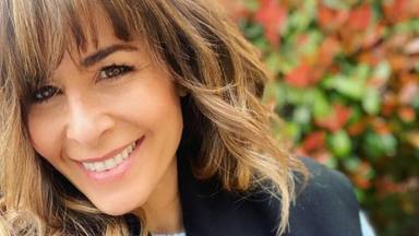 """Nuria Roca, emocionada, confiesa cuál es el secreto de su relación con Juan del Val: """"Eso me enamora"""""""