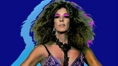 Rosario prosigue con novedades y ritmo estrenando 'Oye Primo' su rumba/urbana junto a Juan Magán