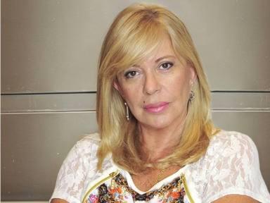 Bárbara Rey vuelve al espacio público después de varios meses 'desaparecida'