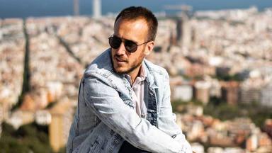 Arnau, ganador de 'MasterChef 9', revela la dura experiencia de sus padres, ambos supervivientes de cáncer