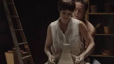 Bustamante será Sam de 'Ghost' actuando por primera vez en teatro y Ricky Merino también estará ahí