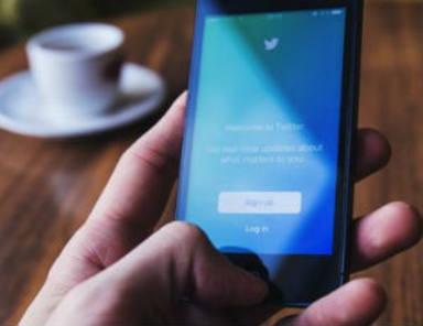 ¿Tienes menos seguidores en Twitter?