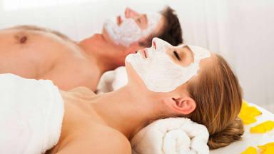 La mascarilla natural con la que presumir de piel brillante en verano tanto mujeres como hombres