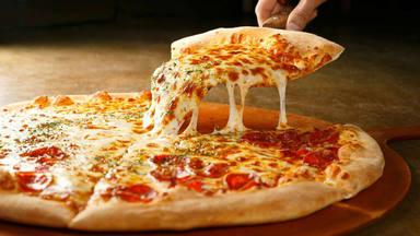 ¿Por qué indigna tanto a los italianos que se hagan pizzas caseras ''al gusto''?