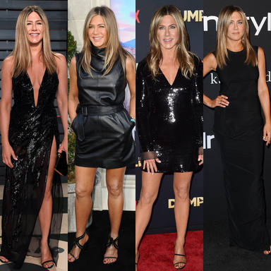 ctv-4f6-jennifer-aniston-2