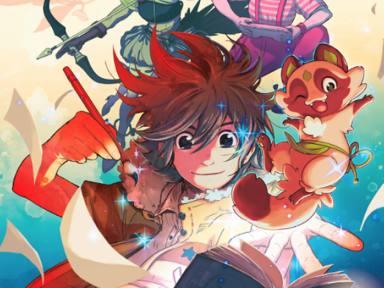 Saló del Manga 2020: Edició 100% digital i gratuïta