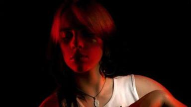 Billie Eilish regresa para regalarnos su nueva y esperada canción 'Therefore I Am'