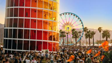 Coachella confirma que volverá en abril de 2022 incapaz de sobreponerse a la pandemia actual