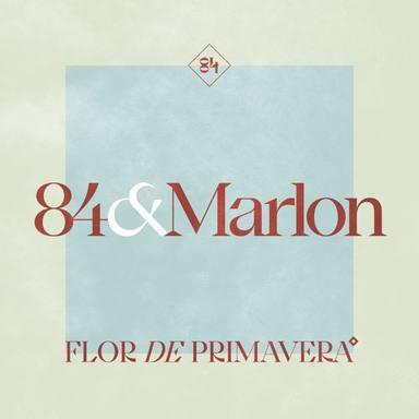 ctv-2zd-marlon