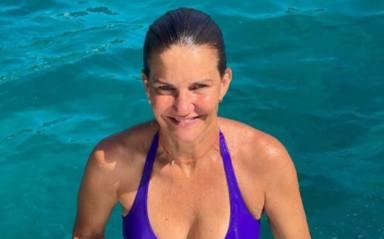 Gran indignación con Samantha Vallejo-Nágera por sus comentario sobre el físico y la operación bikini