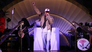 """Justin Bieber sorprende en Las Vegas con actuaciones sin previo aviso: """"Anoche fue una locura"""""""