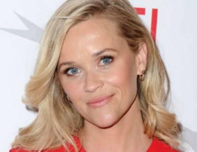 Reese por la igualdad
