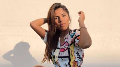 De la visita a urgencias de Isa Pantoja a la extraña felicitación de Kiko Rivera en su cumpleaños más accident