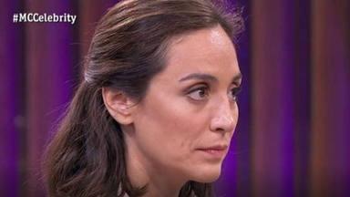 TVE se pronuncia sobre las quejas de 'Masterchef Celebrity' y el papel de Tamara Falcó en esta edición