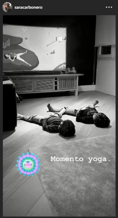 ctv-ozc-yoga