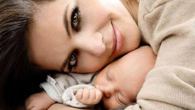 Romina va a ser mamá por segunda vez