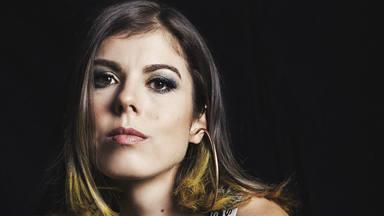"""Estrenamos en exclusiva el nuevo videoclip de Alba Messa, """"La Noche"""""""