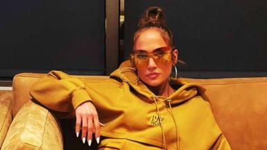 Jennifer Lopez demuestra que posee la fórmula de la eterna juventud y esto lo confirma
