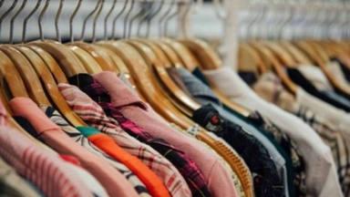 Te contamos el significado de los símbolos que aparecen en las etiquetas de ropa de Zara