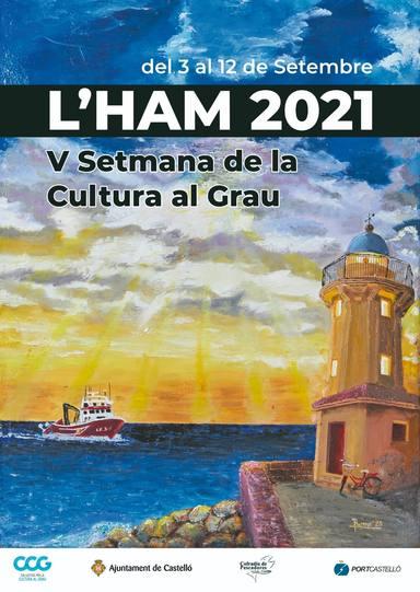 ctv-yvc-31082021-cultura-grau-2021