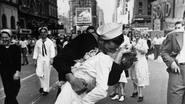 Despedimos al marino protagonista de la foto del beso en Times Square tras II Guerra Mundial