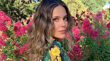 Lorena Gómez da la cara por Pilar Rubio en su semana más dura: ''se están sacando las cosas de contexto''