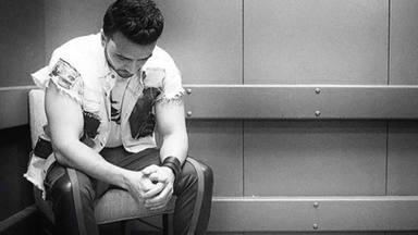 El desahogo de Luis Fonsi preocupa a los fans: ''Muchas situaciones difíciles a nivel personal''