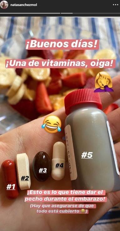 ctv-wi2-natalia-sanchez-pastillas