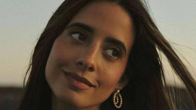 María Fernández-Rubíes anuncia su primer embarazo