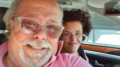 Arévalo desvela que su hija Nuria padece cáncer de mama