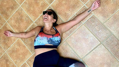 Anabel Pantoja se convierte en viral