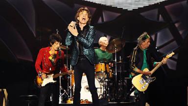 Els Rolling Stones publicaran els seus concerts a Youtube