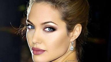 Angelina Jolie ha sido destronada como la actriz mejor pagada de FORBES
