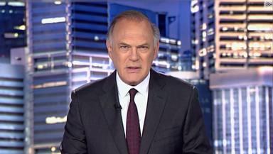Por qué no está Pedro Piqueras en 'Informativos Telecinco'