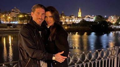 La decisión más dura que Sergio Ramos y Pilar Rubio tienen que tomar en las próximas semanas