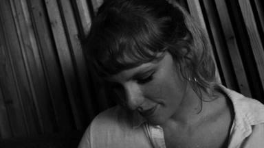 Tras cumplir sus 31 años, repasamos las cinco canciones más emblemáticos de Taylor Swift