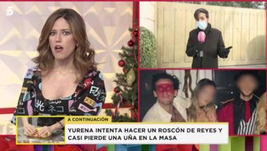 La cara oculta de Iñigo Onieva, el nuevo novio de Tamara Falcó que no le va a gustar a Isabel Preysler
