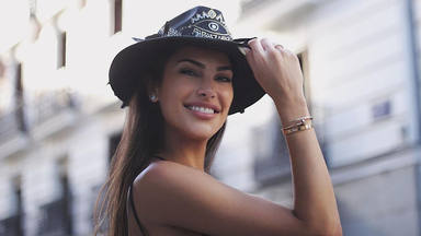 Carla Barber cobra 30.000 euros por dos jornadas de trabajo al mes