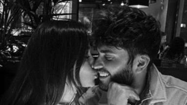 Toda la verdad detrás de la sorprendente ruptura entre Adara Molinero y Rodri Fuertes
