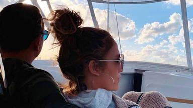 """El anillo pa' ya"": ¡Jennifer López se casa!"