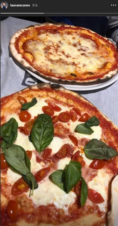ctv-mqd-pizzas