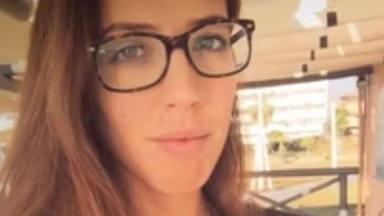Una vieja conocida de Karelys Rodríguez desvela las supuestas intenciones de la amiga de Cayetano Rivera