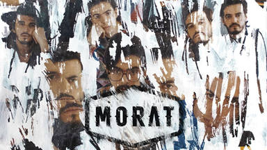 Morat tiene tres conciertos en España, una nueva canción y un videoclip