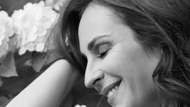 """La Ana Milán más vulnerable recuerda la pérdida de su madre: """"hoy la echo mucho de menos"""""""