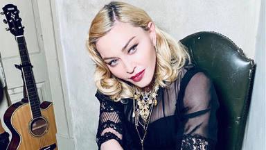 Madonna, con retraso, hará hoy su primer concierto de la gira 'Madame X' en Londres