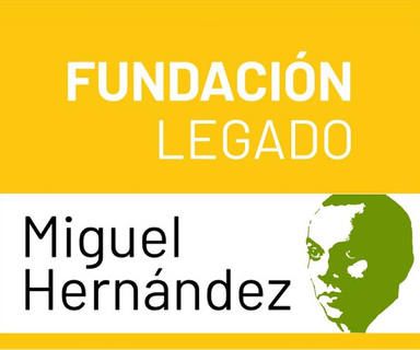 Legado Miguel Hernández