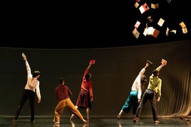 Dansa Borriana