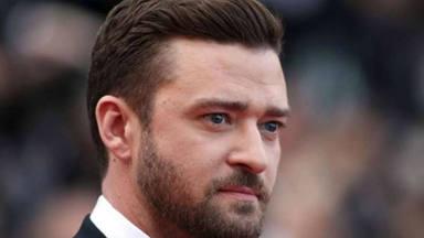 Así ha sido gran gesto de Justin Timberlake con un niño necesitado