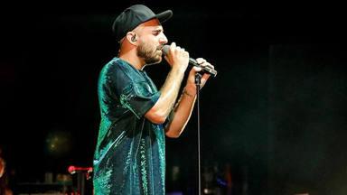 Nil Moliner replantea su gira 'Bailando en la Batalla' cambiándola por 'Gira Zero'