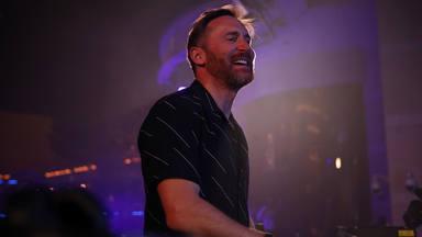David Guetta lanza vídeo de 'Remember' con Becky Hill y anuncia 'If You Really Love Me' con John Newman